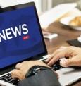 Noutati, news